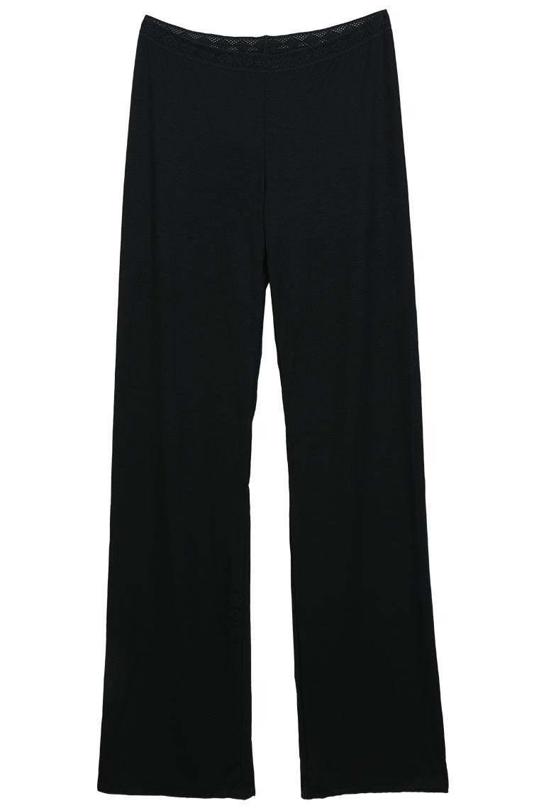 Assia diva pyjama pants - Diva pants recensioni ...