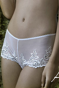 Assia Innocence Boxer Shorts