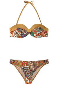 Bip-Bip Pondicherry Namibi Bra Bikini