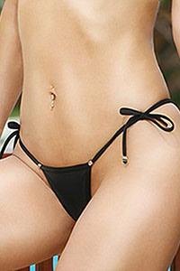 Luxxa Ibiza Bikini G-String