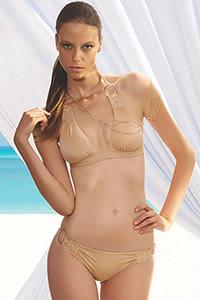 Prelude Sparkling Bikini F1744